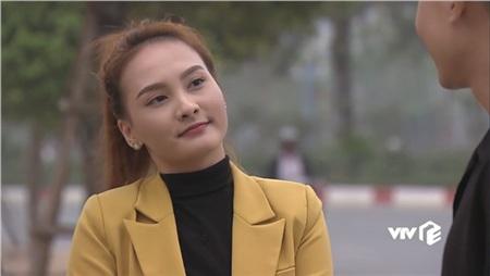 'Phụ nữ chỉ có hai loại: mê tiền và rất rất mê tiền' - Bảo Thanh 'ngã ngửa' khi bị cánh đàn ông chọc ngoáy 3