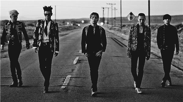 Những 'người hùng' của Kpop khi cứu vớt công ty khỏi phá sản, bạn có biết? 3