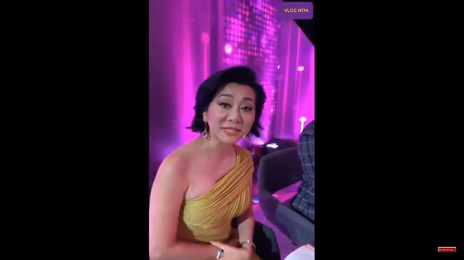 Ngọc Sơn: 'Quyền Linh là MC giàu nhất showbiz Việt, xây gần chục căn nhà khác nhau' 2