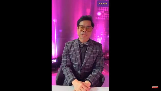 Ngọc Sơn: 'Quyền Linh là MC giàu nhất showbiz Việt, xây gần chục căn nhà khác nhau' 1