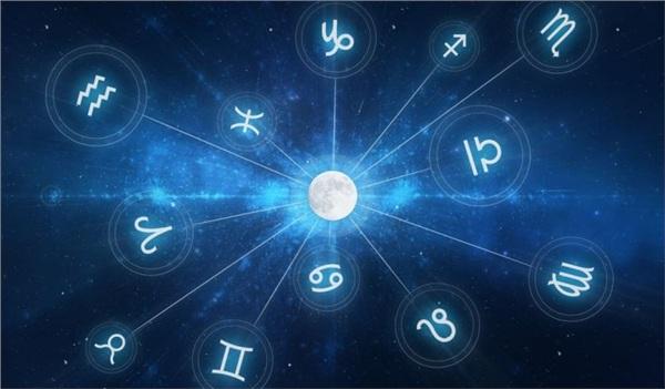 Dấu hiệu Mặt trăng của bạn là gì và đi tìm mẫu người yêu lý tưởng cho 12 cung Hoàng đạo 0