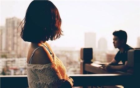 Khám phá mức độ hạnh phúc trong mối quan hệ của bạn với nửa kia thông qua tình huống vui 3