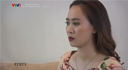 Vì quá thương Thư, Linh đã ra tay 'dằn mặt' con giáp thứ 13 đang phá hoại gia đình cô em thân thiết củamình