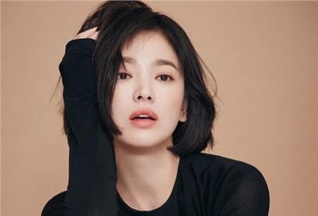 Giàu 'nứt vách' nhưng tiết lộ về sản phẩm skincarecủa Song Hye Kyo và loạt sao Hàn khiến netizen vô cùng bất ngờ! 5