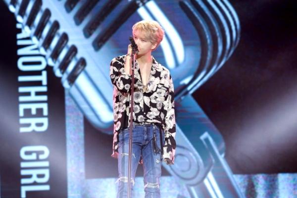 Hyomin tặng cả mùa hè cho fan Việt với 'Cabinet', 'huyền thoại' Kim Jae Joong tái hiện loạt hit thanh xuân 4