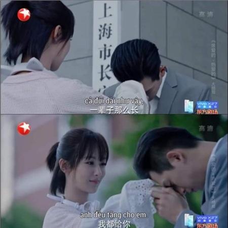 'Thân ái, Nhiệt ái' kết thúc viên mãn, Hàn Thương Ngôn 'tấu hài' đến phút chót 18