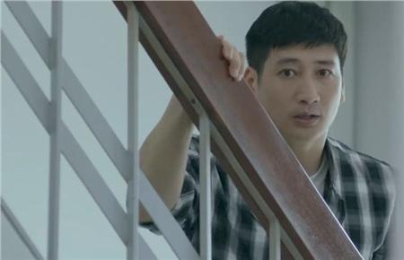 Vừa xuất hiện trong trailer tập 1, gã trai này của 'Hoa hồng trên ngực trái' đã cùng lúc khiến 2 cô dính bầu 0