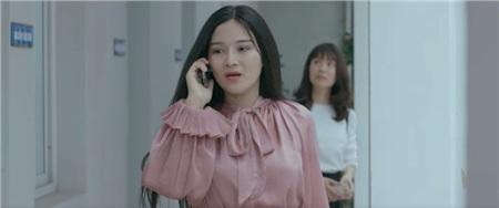 Vừa xuất hiện trong trailer tập 1, gã trai này của 'Hoa hồng trên ngực trái' đã cùng lúc khiến 2 cô dính bầu 2