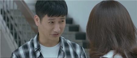 Vừa xuất hiện trong trailer tập 1, gã trai này của 'Hoa hồng trên ngực trái' đã cùng lúc khiến 2 cô dính bầu 3
