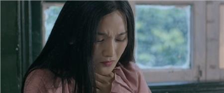 Vừa xuất hiện trong trailer tập 1, gã trai này của 'Hoa hồng trên ngực trái' đã cùng lúc khiến 2 cô dính bầu 6