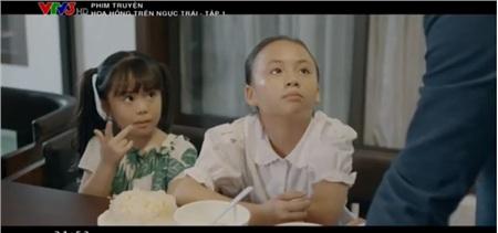 Gia đình 'nhiều vấn đề' của Thái và Khuê mười năm sau