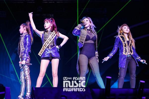 Minzy rời nhóm vì 'nài nỉ' solo mà không được, 2NE1 thậm chí còn mất hit vào tay Black Pink? 0