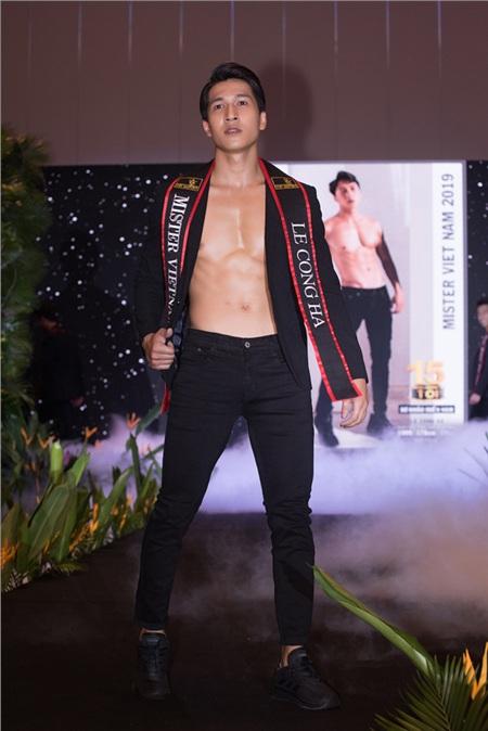 Nhiều thí sinh từng có kinh nghiệm làm người mẫu hay tham gia các cuộc thi truyền hình thực tế.