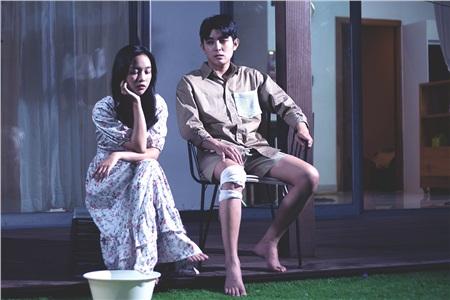 Tung MV và phim ngắn cùng lúc, Hương Ly có thoát được mác 'thánh nữ cover'? 3