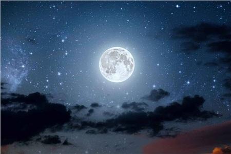 3 cung Mặt trăng sinh ra đã gặp nhiều vận may trong tài vận, cứ khi nào hết tiền là lại có khoản bất ngờ 'từ trên trời rơi xuống' 0