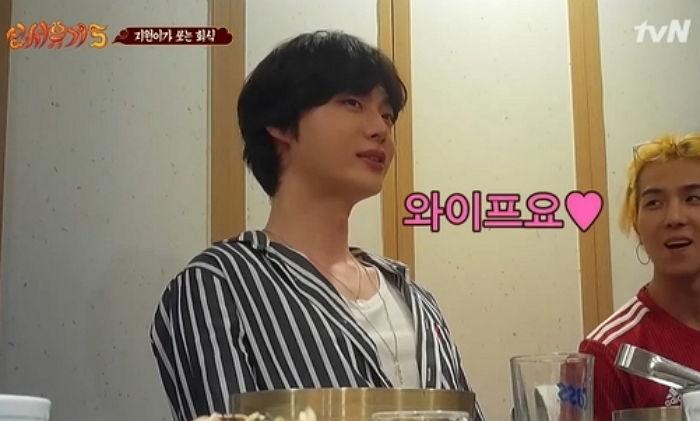 Dù không có khối tài sản 'kếch xù' thế nhưng những gì Goo Hye Sun tích luỹ được suốt thời gian qua cũng đủ để 'áp đảo' anh chồng Ahn Jae Hyun 4