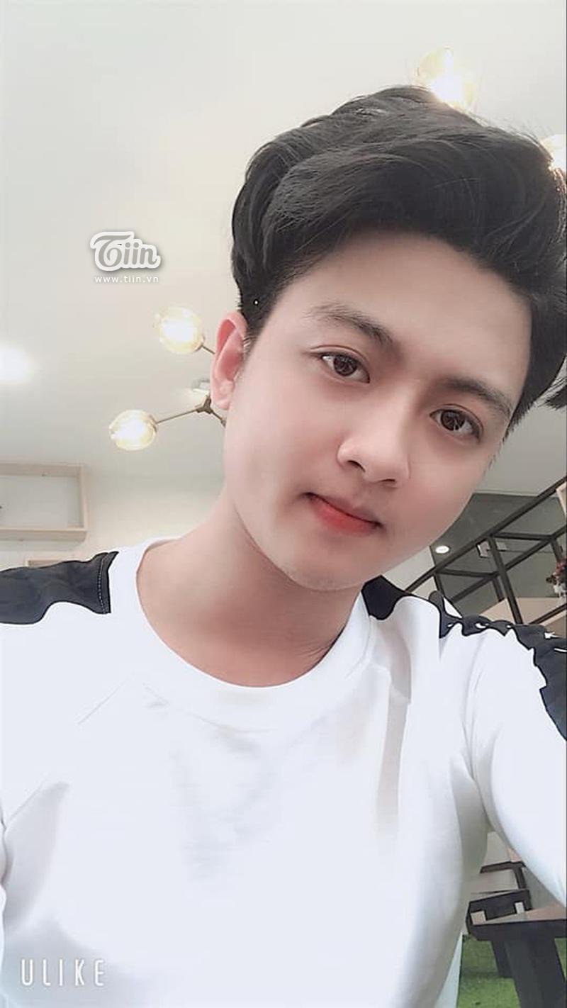 Giả gái xuất sắc, 9X Thanh Hoá khiến bố mẹ không nhận ra con trai, hội chị em thì 'gato ầm ầm' vì quá xinh 11