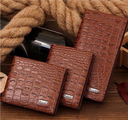 Chọn ví tiền phong thủy theo mệnh, tài lộc vào như nước, tiền đầy túi đếm không xuể 2