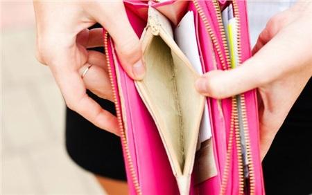Chọn ví tiền phong thủy theo mệnh, tài lộc vào như nước, tiền đầy túi đếm không xuể 5