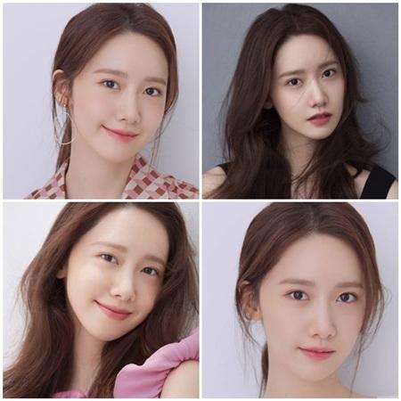 Đảm nhận vị trí gương mặt đại diện cho nhóm nhạc quốc dân SNSD từ những ngày đầu ra mắt, Yoona được biết đến với hình tượng 'ngọc nữ', hiền lành nhờ vào vẻ đẹp trong trẻo, ngọt ngào