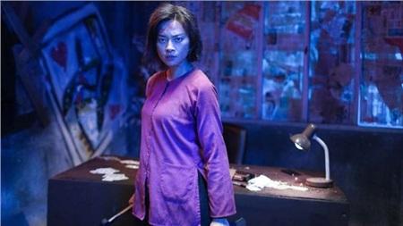 Lần đầu tiên trong lịch sử điện ảnh Việt Nam, 'Hai Phượng' sẽ chính thức được công chiếu tạiTrung Quốc 1