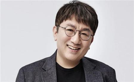 Chủ tịch Bang cho rằng 'Fire'là ca khúc làm nên tên tuổi của BTS