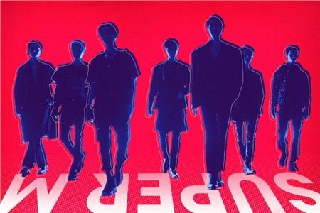 Vào ngày 4/10 tới đây, SuperM sẽ 'thả xích' cho mini album đầu tay với tổng cộng 8 phiên bản (gồm 1 phiên bản cả nhóm và 7 phiên bản riêng của từng thành viên).