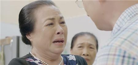 Cơn ác mộng mới của các nàng dâu mang tên bà Kim