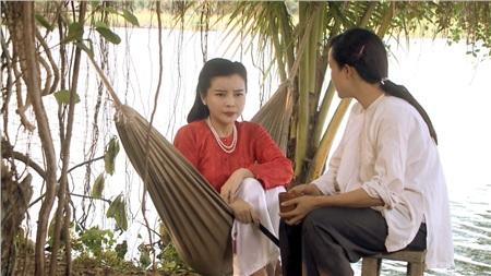 Bị anti-fan xỉa xói 'đời sao phim vậy', ngoài đời ác nên trong phim cũng ác, Cao Thái Hà đáp trả 2