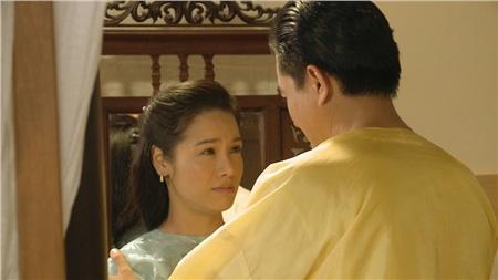 Bị anti-fan xỉa xói 'đời sao phim vậy', ngoài đời ác nên trong phim cũng ác, Cao Thái Hà đáp trả 3