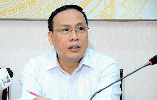 GS-TSKH Nguyễn Đình Đức