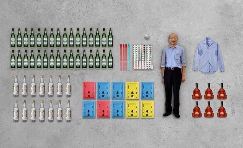 Giới trẻ Việt hưởng ứng trào lưu Tetris Challenge, bất ngờ nhất là bức ảnh của 'siêu phượt thủ' hút nghìn like 4