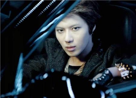 Chàng trai lập nên lịch sử Taemin: Vừa là tiền bối gen 2, 11 năm sau đã thành tân binh gen 4 2