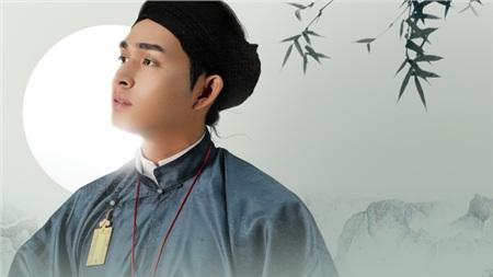 Jun Phạm khiến fan 'tan chảy' khi ra mắt MV ballad tình cảm 0