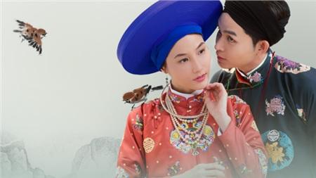 Jun Phạm khiến fan 'tan chảy' khi ra mắt MV ballad tình cảm 1
