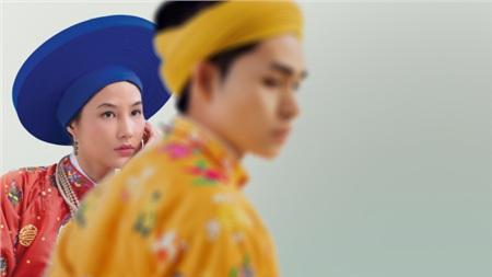 Jun Phạm khiến fan 'tan chảy' khi ra mắt MV ballad tình cảm 2