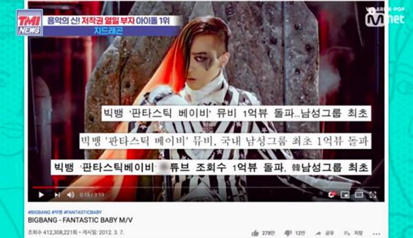 Chẳng cần làm việc vất vả, G-Dragon vẫn có thể kiếm gần 30 tỉ đồng mỗi năm nhờ điều này 4