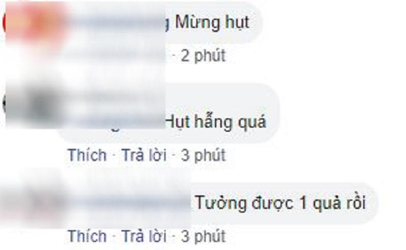 Quang Hải ghi bàn trong thế việt vị, cộng đồng mạng tiếc nuối kêu trời 2