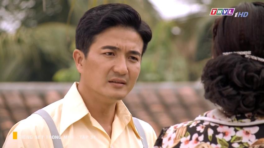 'Tiếng sét trong mưa' tập 34: Số nhọ như thầy thuốc của bà Hạnh Nhi, vừa tỏ tình xong đã mất việc ngay lập tức 17