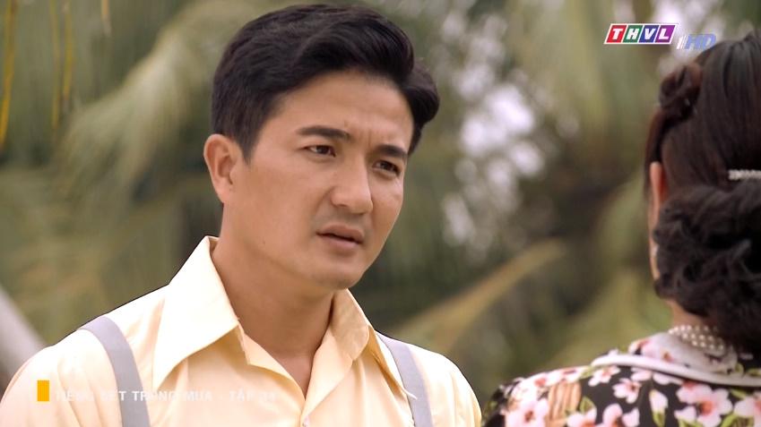 'Tiếng sét trong mưa' tập 34: Số nhọ như thầy thuốc của bà Hạnh Nhi, vừa tỏ tình xong đã mất việc ngay lập tức 21