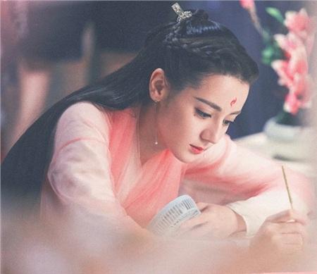 Drama xoay quanh 'Trâm Trung Lục': Hết 'cọ nhiệt' các sao nữ nổi tiếng đến Ngô Diệc Phàm đòi hủy quay 0