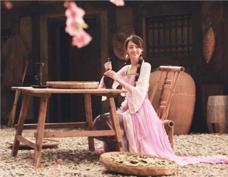 Drama xoay quanh 'Trâm Trung Lục': Hết 'cọ nhiệt' các sao nữ nổi tiếng đến Ngô Diệc Phàm đòi hủy quay 1