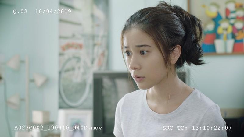 'Dì' ơi, đừng có bồ: Cặp đôi nam - nữ chính xứng đáng nhận danh hiệu 'cặp đôi dễ thương nhất phim Thái 2019' 10