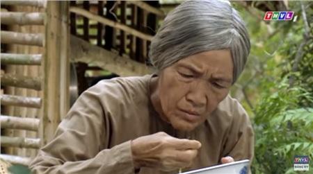 'Tiếng sét trong mưa' tập 41: Sau Khải Duy, đến lượt bà Bảy cũng không nhận ra Thị Bình khi gặp lại 1