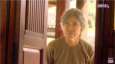 'Tiếng sét trong mưa' tập 41: Sau Khải Duy, đến lượt bà Bảy cũng không nhận ra Thị Bình khi gặp lại 9