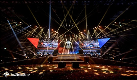 Hủy diệt Thái Lan, đại diện Việt Nam vô địch Liên Quân Mobile thế giới, giành giải thưởng gần 5 tỷ đồng 0