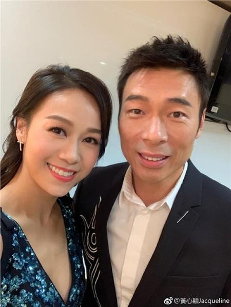 Nhìn lại Hoa Ngữ 2019: Khi tiểu tam 'lên ngôi', show truyền hình hủy hoại sức khỏe, khiến nghệ sĩ tử vong 5