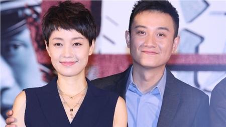 Nhìn lại Hoa Ngữ 2019: Khi tiểu tam 'lên ngôi', show truyền hình hủy hoại sức khỏe, khiến nghệ sĩ tử vong 16