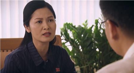 'Sinh tử' trailer tập 29: Đích thân Bí thư tỉnh ủy Nhân vi hành, nhóm lợi ích sợ xanh mặt 3