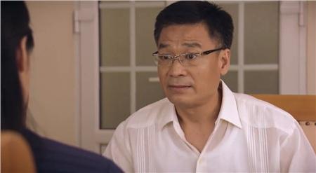 'Sinh tử' trailer tập 29: Đích thân Bí thư tỉnh ủy Nhân vi hành, nhóm lợi ích sợ xanh mặt 4